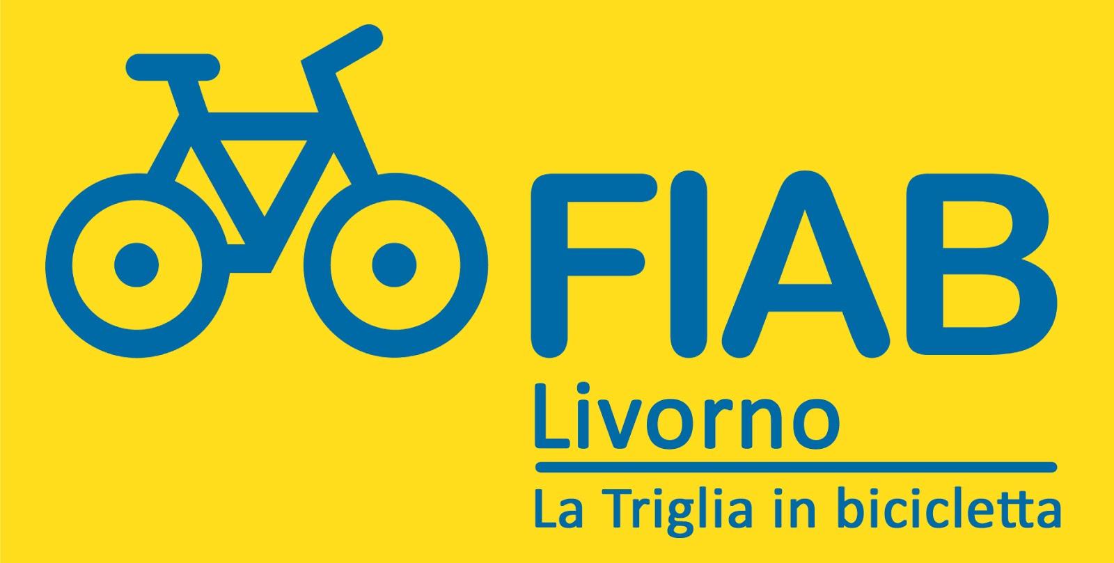 FIAB Livorno