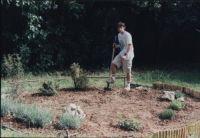 2005laprimaaiola2