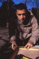 2006-Montaggio-dei-cartelli-didattici2