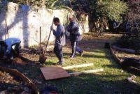 2006-Montaggio-dei-cartelli-didattici3