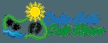 cgce-logo.png