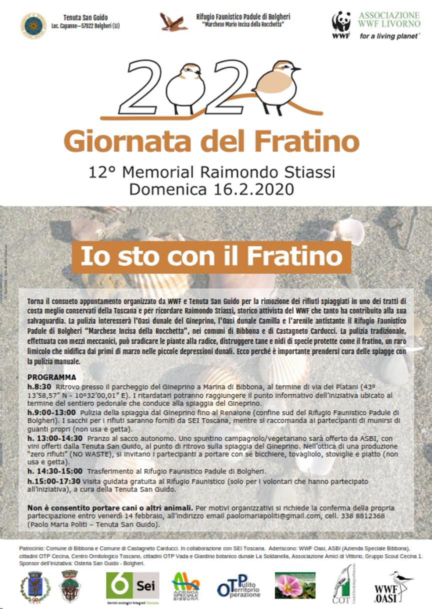 fratino2020