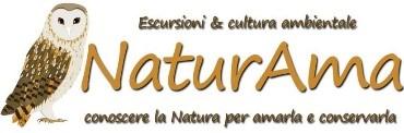 naturama.jpg