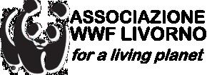 WWF Livorno